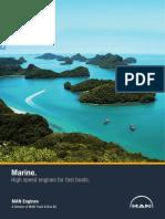 Marine_Pleasure_120109_screen.pdf