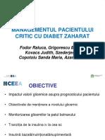 Raluca-Fodor-Managementul-pacientului-critic-cu-diabet-zaharat.pdf