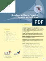 SHIP-Malaria_A4_20151210_LR.pdf
