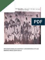 Delegatia Taranilor Pontasi in Adunarea Ad-hoc a Moldovei 1857