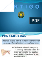 K2 - Vertigo.pptx