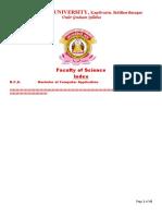 Siddharth_uni_UG_BCA_Syllabus.pdf