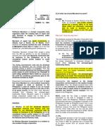 income_tax_digest_23-27.pdf.pdf