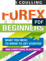 AnnaCoulling ForexForBeginners