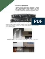 Tipos de Fallas en Edificaciones.pdf
