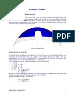 Memoria-de-Calculo-Domo.pdf