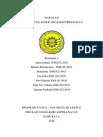 MAKALAH MIDDLE RANGE.docx