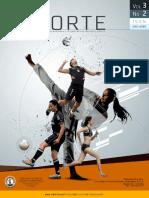 actividad fisica y deporte - investigaciones.pdf