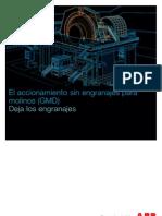 ABB_GMD_3BHS_490_275_spanish_LR