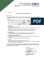 4DFC0805AD59105BC0AA.pdf