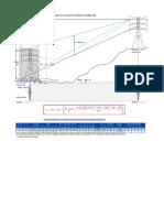 Método de Flechado Tangencial.pdf