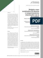 Panorama economico.pdf