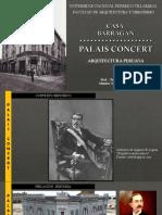 MARCELO MADRID PALAIS CONCERT-CASA BARRAGAN.pdf