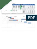 project-task-list-with-gantt-chart.xlsx