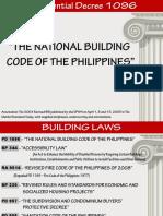 BLDG. LAWS - PD 1096.pdf