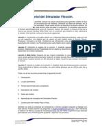 42059408 Tutorial Flexsim en Espanol Leccion 1