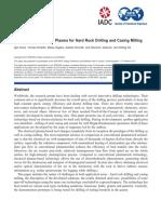 SPE 173016 MS.pdf Casing Unlocked