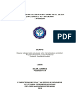 SKRIPSI HILDA YUNIARTI  PDF.pdf