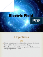 GP2_Electric-Field.pptx