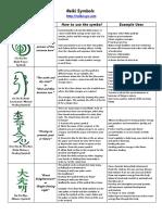 Reiki-Symbols-Infographic.pdf