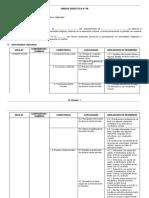 UNIDAD DIDÁCTICA - 3°.docx