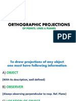Projection of straight lines I.pdf
