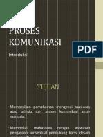 PK 01 - Intro
