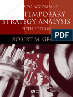 238529039-Cases-to-Accompany-Contemporary-Strategy-Analysis.pdf