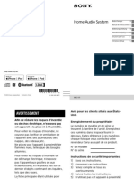 MANUAL EQUIPO SONY.pdf