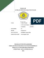 PAI KELOMPOK 10.docx