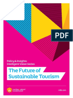 the-future-of-sustainable-tourism.pdf