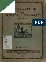 Keleti Arthur-Angyali üdvözlet.pdf