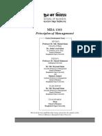 Principles of management.pdf