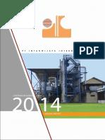 INCI ANNUAL REPORT 2014.pdf