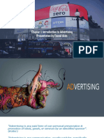 Chapter 1- Introduction to Advertising.pdf
