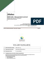 EKM_3100_Silabus_Ekonomi_InternasionalSM.doc