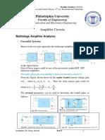 ElectronicsII_part I.pdf