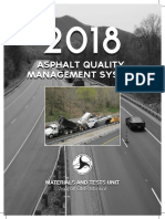 2018 QMS Asphalt Manual
