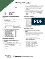 1star_unit8.pdf