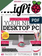 MagPi85.pdf