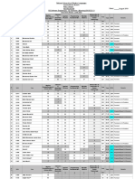 1566294087BSSE Result Jun 2019.pdf
