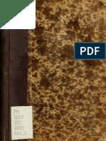 Salamon Ferenc-Irodalmi Tanulmányok II.kötet