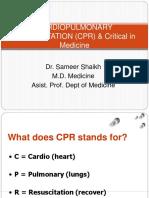 cardiopulmonaryresuscitation.pptx