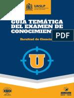 Ciencias-2019.pdf