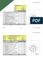 Practica de Auditoría Mantenimiento 2010