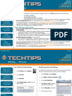 Reducing iPhone Cellular Usage Costs on Intl Travel TechTip.pdf