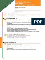 Fiche_metier_Tech_Bio.pdf