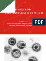 Pencegahan HIV remaja.pptx
