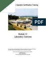 Ww12 Laboratory Overview Wb Final