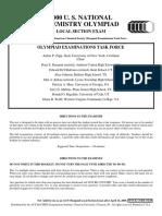 ACS 2000 Local - ok.pdf